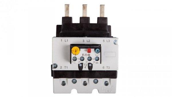 Przekaźnik termiczny 120-150A ZB150-150 278466