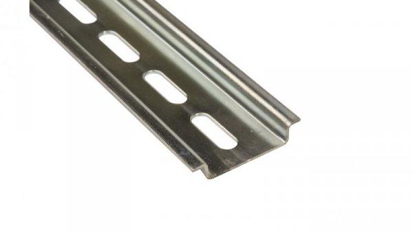 Szyna montażowa TH35 35x7,5 perforowana 2069 2M GTPL 1115669 /2m/