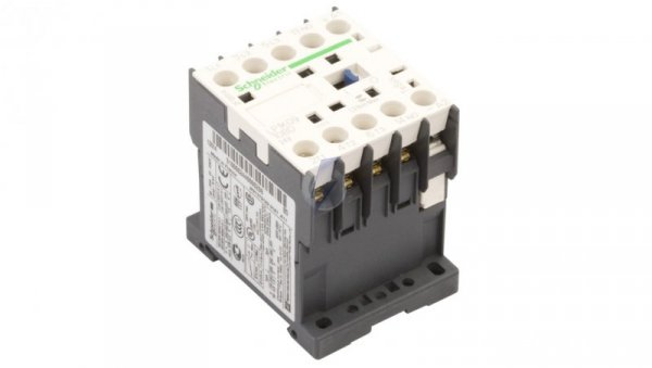 Stycznik mocy 9A 3P 24V DC 1Z 0R LP1K0910BD