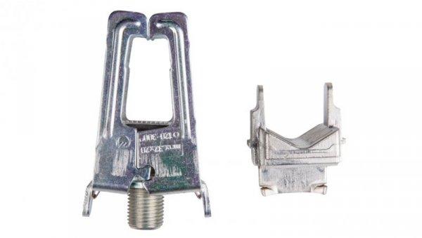 Zaciski szczękowe 150-300mm2 AKS300 107196