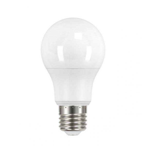 Źródło światła LED IQ-LEDDIM A60 8,5W-NW 27286