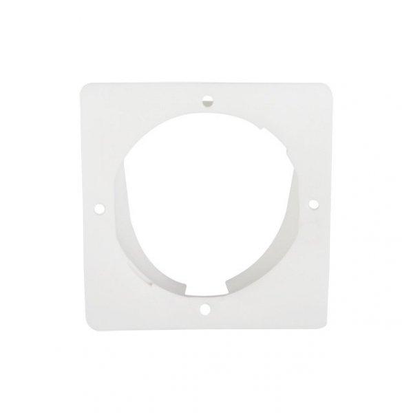 Zestaw uszczelniający IP44 LOGI 02-0011-002 28510