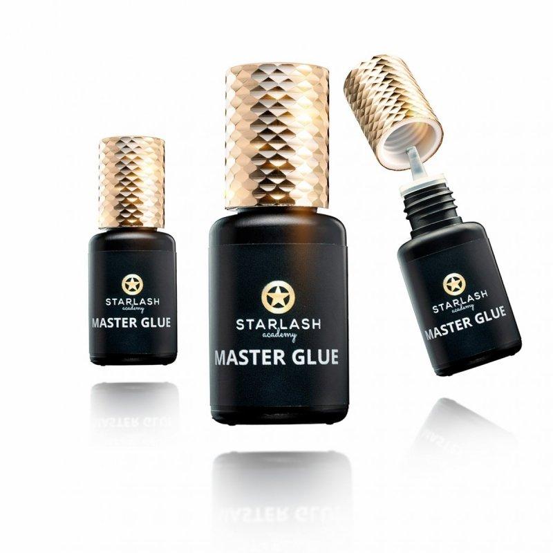 Klej Master Glue 5g Starlash