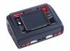 Ładowarka Reaktor T240 AC/DC 10A 2 x 150W Touch Screen Charger (EU Plug)