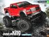 Crawler King Ford F-150 SVT Raptor