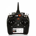 Spektrum iX12 DSMX Mode 1-4, AR9030T