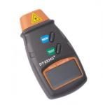 Tachometr laserowy DT-2234C+ obrotomierz cyfrowy - miernik obrotów