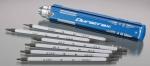 Multi śrubokręt / klucz (12 końcówek/imbusy/krzyżaki/płaskie) - Duratrax