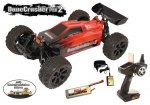 Model RC DF Models DuneCrusher PRO 2 RTR Brushless Bezszczotkowy