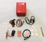 NAZA M LITE + GPS Combo - DJI0122 DJI