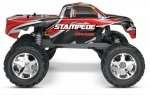 1/10 STAMPEDE XL5 Monster Truck - zestaw RTR 2,4 GHZ