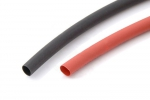 Rurki termokurczliwe 5 mm