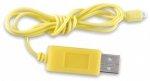 Ładowarka USB Złącze mikro Syma do X12 X12S