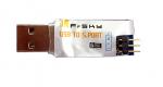 USB-Sport programator urządzeń Smart Port