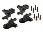 Main blade grip set - EK1-0364 - 000650