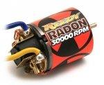 Silnik Reedy Radon 17 turns (#9626)