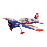 Yak 54 Carbon Z Plug & Play