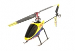 Jednowirnikowy Scorpio 1v30 2.4GHz RTF Mode 1-4
