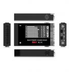 ISDT BC-8S - 1-8S - Zaawansowany miernik, tester akumulatorów
