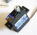 Alturn AAS-311 MG Micro Metalowe Tryby