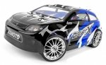 Model HiMoto Drift X Touring 1:18 4WD RTR