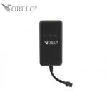 Lokalizator Samochodowy GPS Orllo Car-Track