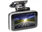 Tracer Kamera Arrivo DriverCam (1920x1080p)
