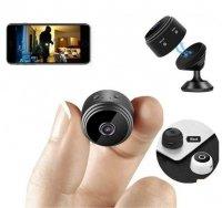 Mini Kamera 1080P HD Mini Wireless WIFI IP Camera DVR Night Vision