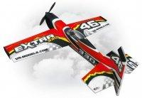VA-Models - Extra 330SC 1050mm ARF