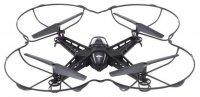 Dron MJX X301H RTF (Kamera FPV, 2.4GHz, 4CH, żyroskop, barometr)
