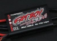 Regulator Turnigy FATBOY 300A 4-15S LIPO OPTO