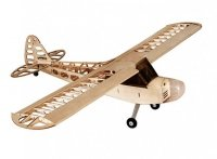 Samolot Piper J-3 Balsa KIT (1180mm)