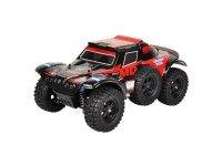 NOWOŚĆ Samochód Buggy Crawler 4WD 2.4GHz 1:12