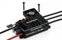 Regulator Platinum Pro 130A-HV V4 - Opto 6-14S