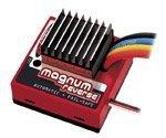 Magnum Reverse
