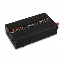 EV-Peak (Vista Power): Zasilacz stabilizowany 15V 16,5A 250W