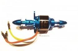 Silnik bezszczotkowy FOXY G2 C2814-850