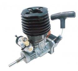 GS RACING - Silnik R15ST