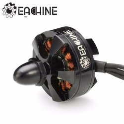 Silnik Eachine 2204 CW 2300KV BG2204