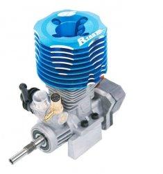 GS RACING - Silnik R18ST (rotostart)
