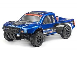 MAVERICK STRADA SC 1/10 4WD ELECTRIC SHORT COURSE TRUCK