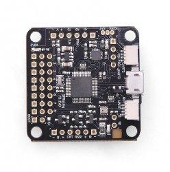 Kontroler lotu SP Racing F3 Upgraded EVO Wsparcie kart MicroSD - rejestrator lotu