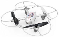 Syma X11C Quadcopter 4CH 2,4GHz kamera HD 2.0MP, 6 Axis GYRO