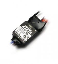 Regulator bezszczotkowy do wielowirnikowców Dualsky 22A XC-22-MR