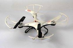 HIT DRON QUADCOPTER EXPLORER Y2015 2,4 GHZ PROMOCJA