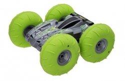 Auto wyczynowe Surmount 2.4GHz 0932 - Zielony