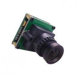 Kamera płytkowa Sony Effio 700TVL HD - widzialność w nocy - elektronika Sony Effio-E 4140+673