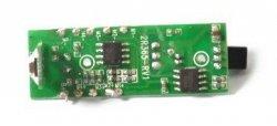 Circuit board - S026G-15