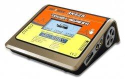 Ładowarka Vista Power AK625 25A 300W