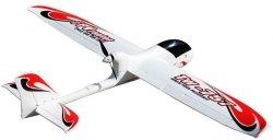 757 Raptor FPV 6CH 2.4GHz RTF (rozpiętość 160cm)